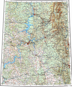 Thumbnail Map 001m--o40