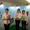 賀!國際商務系參加『2014國貿會展論壇暨貿易模擬展覽競賽』獲獎