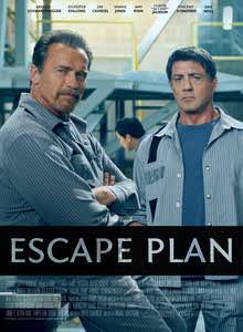 مشاهدة حصريا فيلم Escape Plan 2013 مترجم اون لاين