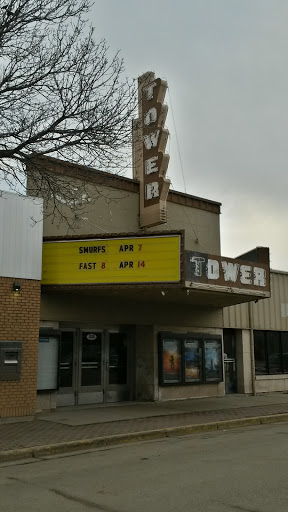 Landmark Cinemas, 32 2 Ave N, Yorkton, SK S3N 1G1, Canada, Movie Theater, state Saskatchewan