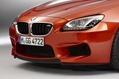 BMW M6 Seen On www.coolpicturegallery.us
