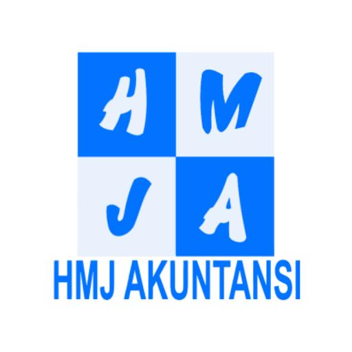 Hmj Akuntansi Unej Pengumuman 30 Besar Accounting Olympiad Lomba Akuntansi Untuk Sma Smk