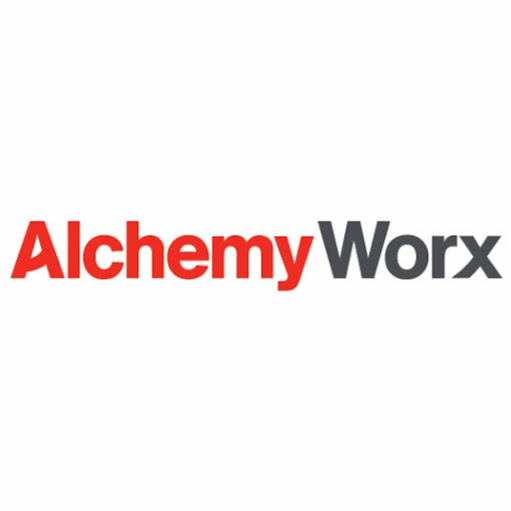 Alchemy Worx picture