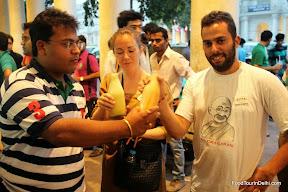Best milkshakes http://indiafoodtour.com  http://foodtourindelhi.com