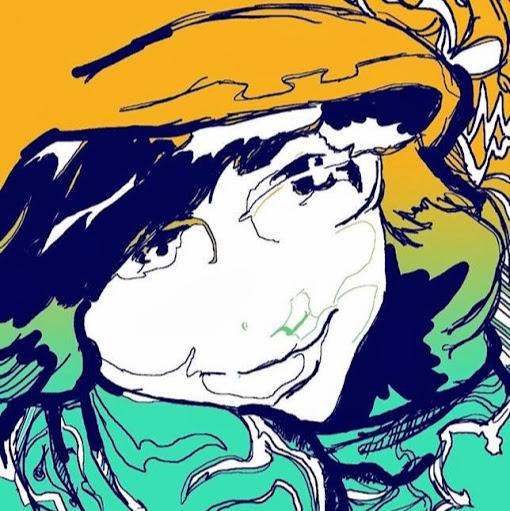 Blanca R. avatar