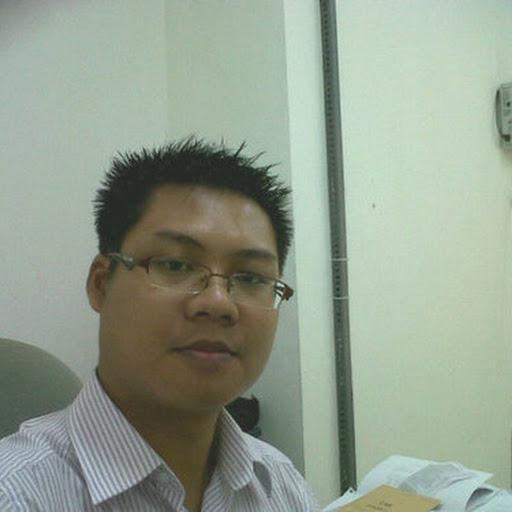 KPR-Bunga KPR-Suku Bunga KPR-Kredit Rumah-Bank KPR-Daftar Suku Bunga KPR Bank 2012/2013-KPR ...