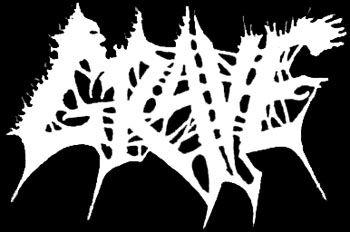 Grave_logo