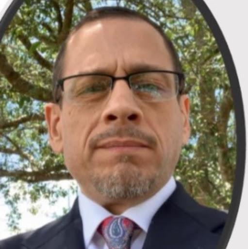 Julius Guerra