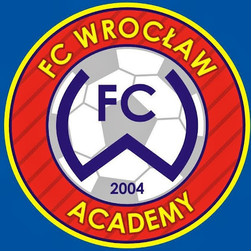 FC Wrocław Academy 2005 images, pictures