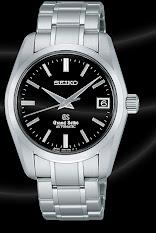 Seiko Automatic : SRP176