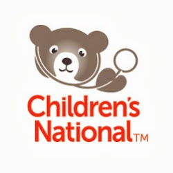 Children&#x27;s National Medical Center 