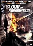 Blood of Redemption