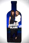 Absolut Blank Party - 3 dec 2011 - Divino Glam Club Galati - Copyright Ciprian Neculai / www.artandcolor.ro & ABSOLUT Romania
