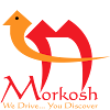 Morkosh Tours