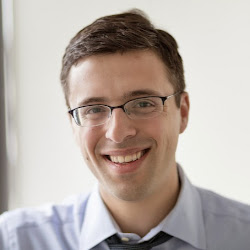 Ezra Klein