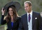مهمان رسمی ایرانی جشن ازدواج شاهزاده انگلیسی