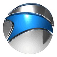 SRWare Iron Version 34.0.1847.116