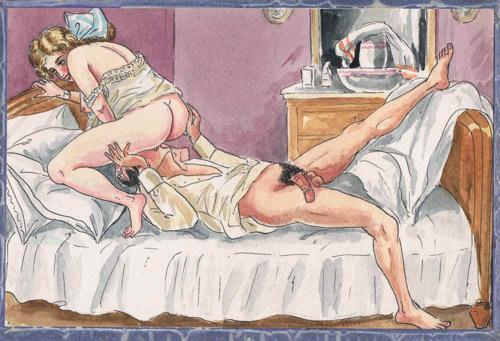 net-erektsii-na-eroticheskie-fantazii