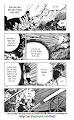xem truyen moi - Hiệp Khách Giang Hồ Vol51 - Chap 363 - Remake