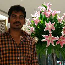 Balu sekar photos, images