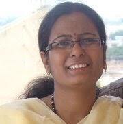 Raktima Basu Roy Chowdhury - photo