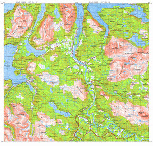 Map 100k--r34-097_098