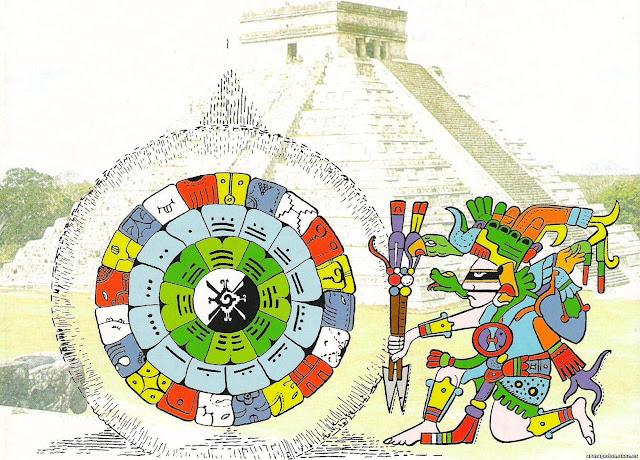 calendario maya, cultura maya, mayas 2012, cuenta larga, piedra del sol, calendario azteca, tzolkin, haab, horóscopo maya, los mayas, fin del mundo