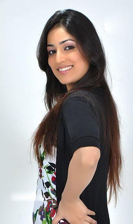 Hindi actress sexy photo