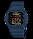 Casio G Shock : G-5600NV
