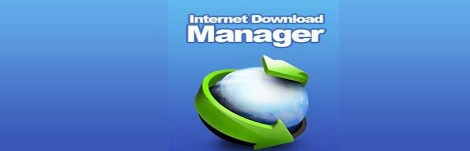 Download twtdominator full crack internet