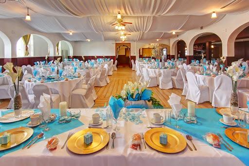 Complexe Laviolette, 2203 Boulevard des Forges, Trois-Rivières, QC G8Z 1V1, Canada, Event Venue, state Quebec