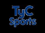 TyC Sports Online en Vivo