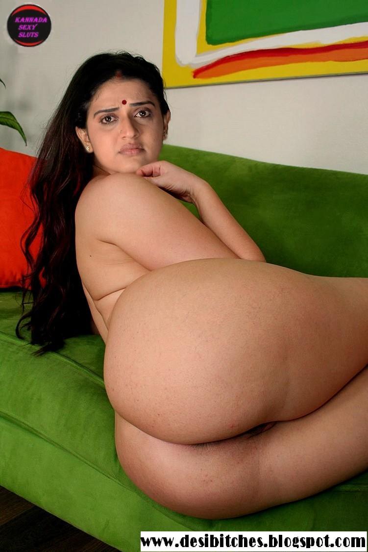 naked Telugu fake