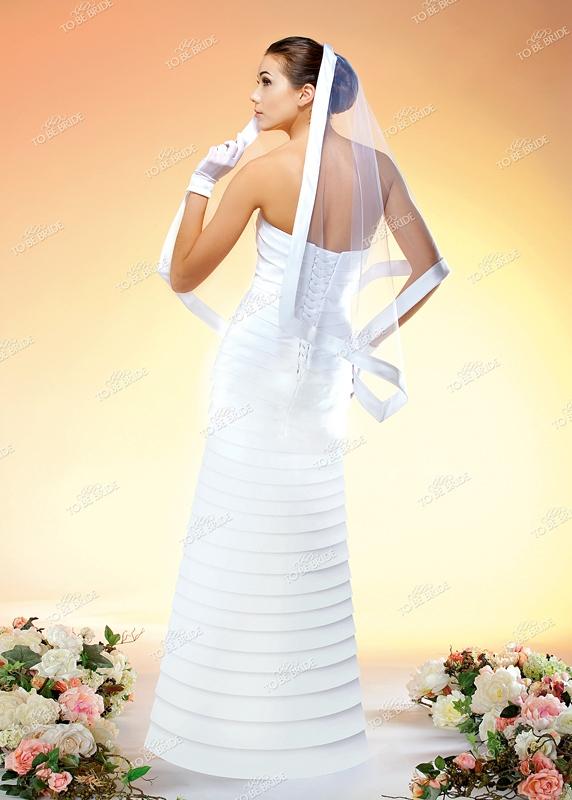 свадебные платья 70-х годоа