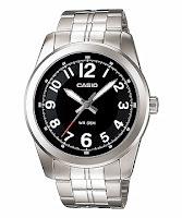 Casio Standard : MTP-1315D