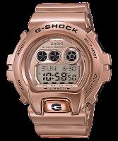 Casio G-Shock : GD-X6900GD-9