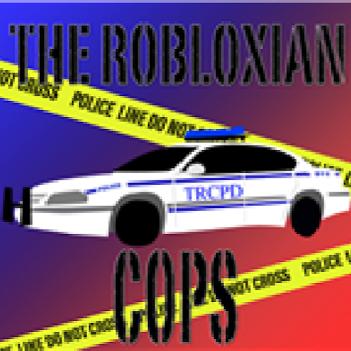 The Robloxian Cops images, pictures