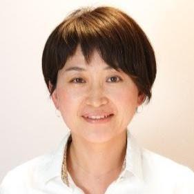 Mariko Kuga