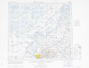 Thumbnail U. S. Army map txu-oclc-6559336-nn44-3