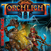 Torchlight II (PC)