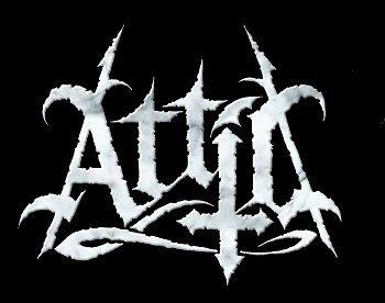 Attic_logo