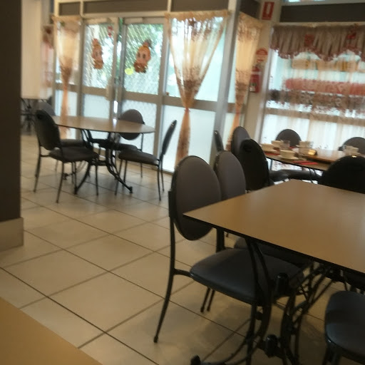 Anula Shopping Centre, 1 Yanyula Dr, Anula NT 0812, Australia reviews