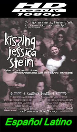charla Español besando
