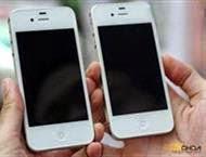ban-iphone-4s-16bg-chinh-hang-gia-si