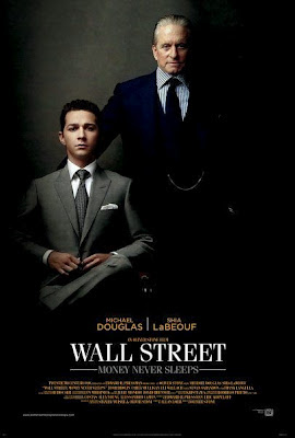Ma Lực Đồng Tiền 2 - Wall Street 2: Money Never Sleeps