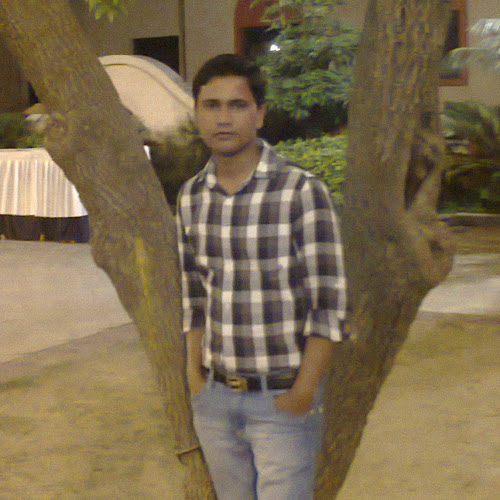 alok gupta images, pictures