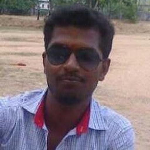 Balakrishna Vankari July 2, 2013 at 4:02 PM