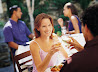 It's Just Lunch Singapore - Professional Dating & Matchmaking Service