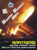 7 Unit Damkar Siap Menghuni Bonthain