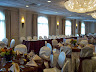 Phillips Boston Banquets, Weddings, & Meetings